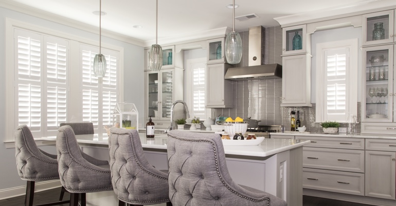 Plantation Shutters in Highlands Ranch, CO   Sunburst Shutters on home designs ranch, demolition ranch, architectural styles ranch,