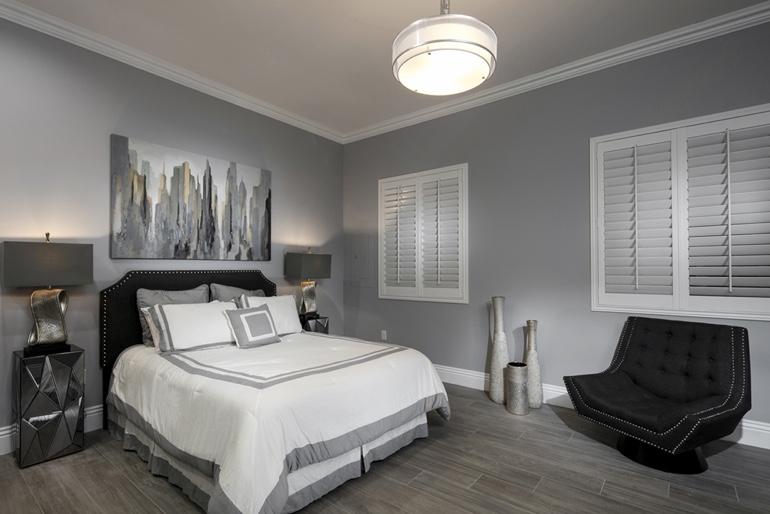 How to control light from your denver windows sunburst shutters denver denver blackout shutters bedroom solutioingenieria Gallery