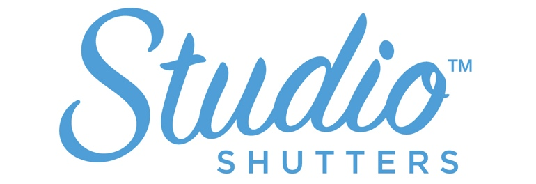New Studio Shutters for Colorado Springs