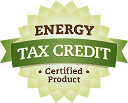 2015 energy tax credit for shutters in Denver, Colorado